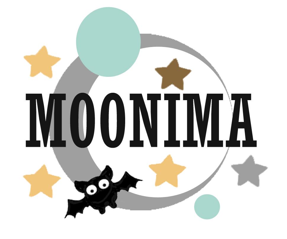 Moonima